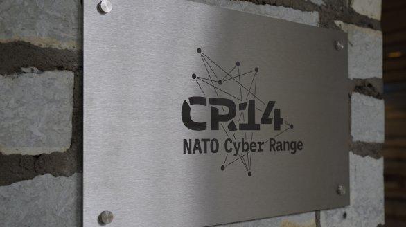 Kaitseministeerium käivitas küberjulgeoleku väljaõppekeskuse