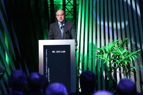 Luik: defence industry focuses on smart solutions