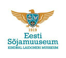 Eesti Sõjamuuseumis toimub Esimese ilmasõja teemaline filmihommik