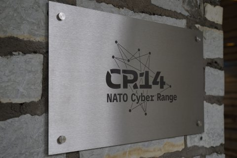Estonian Ministry of Defence launches Cyber Security Training Centre