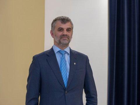 EL kaitseministrite kohtumisel keskenduti tehnoloogilisele innovatsioonile kaitsevaldkonnas