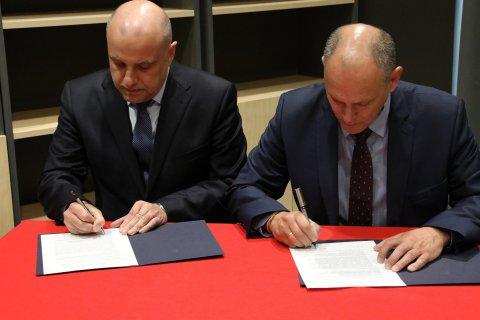 Tapa vald ja Kaitseministeerium teevad koostööd
