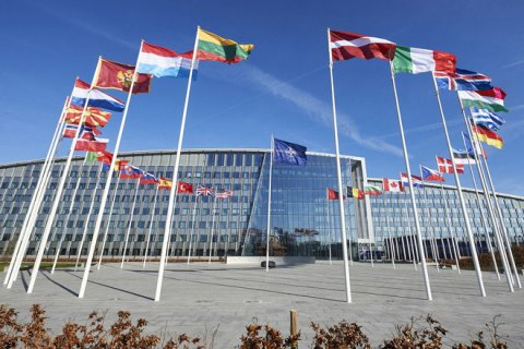 Laanet: NATO must focus on ensuring collective defence. Photo: NATO