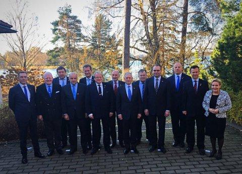 Luik: kaitsta tuleb ka tsiviiltaristut