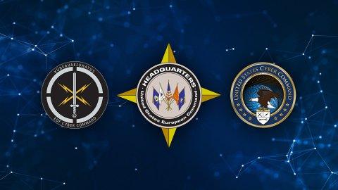 Eesti ja USA viisid läbi ühise küberoperatsiooni.