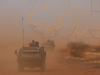 Saheli koalitsiooni kaitseministrid arutasid julgeolekuolukorda ja sõjalisi operatsioone Saheli piirkonnas.